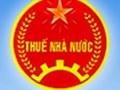 http://phanmemketoanhay.wordpress.com/2011/08/21/ke-khai-thuế-m…bai-mẫu-01mbai/