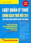 http://phanmemketoanhay.wordpress.com/2011/08/21/thong-tu-28-htkk3-0/